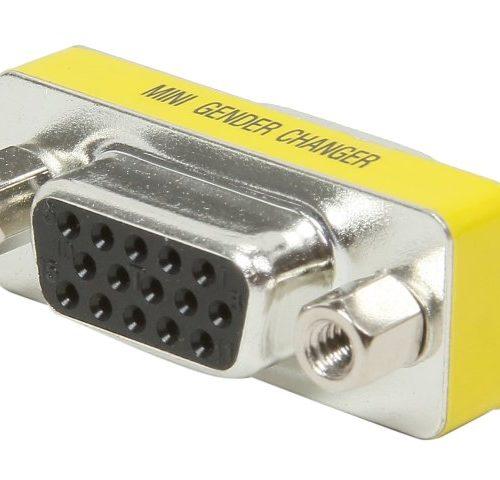 adapter brand