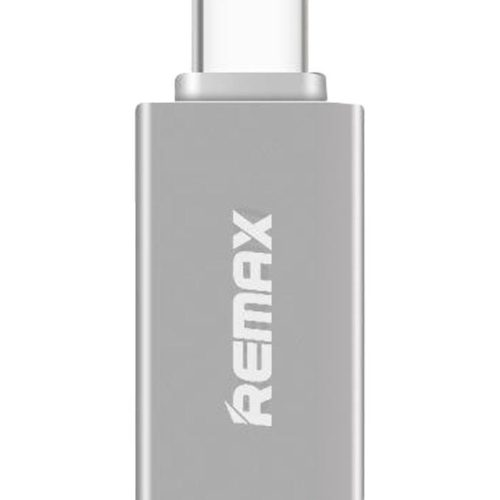 adapter usb 3.0 type-c otg