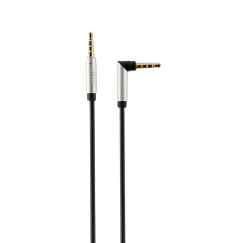 audio cable earldom aux01