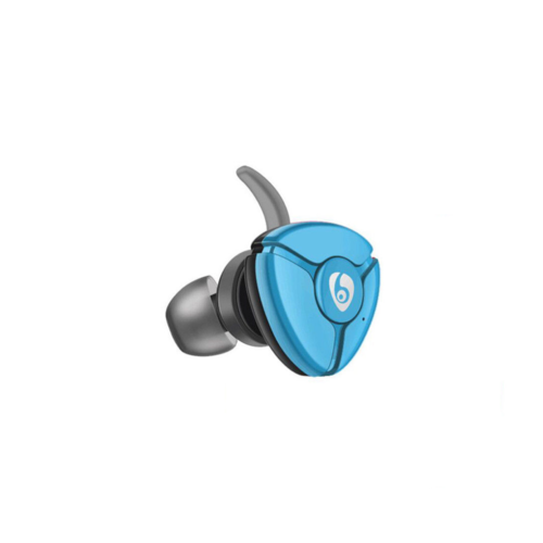 bluetooth earphone ovleng А108