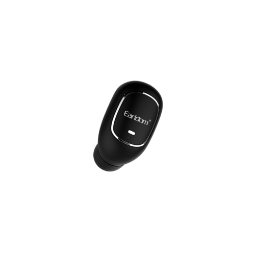 bluetooth earphone remax rb-t16