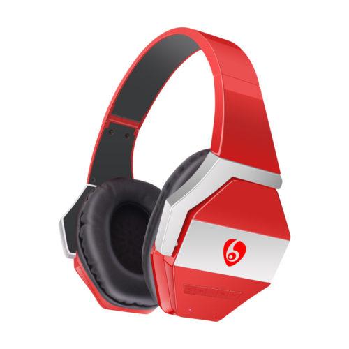 bluetooth headphones ovleng bt-608