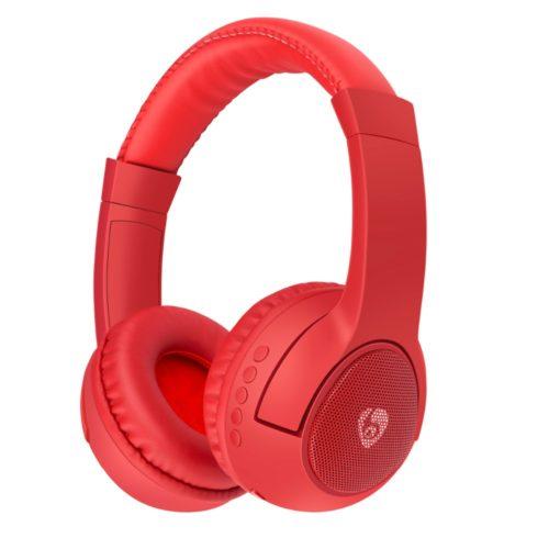 bluetooth headphones ovleng bt-801