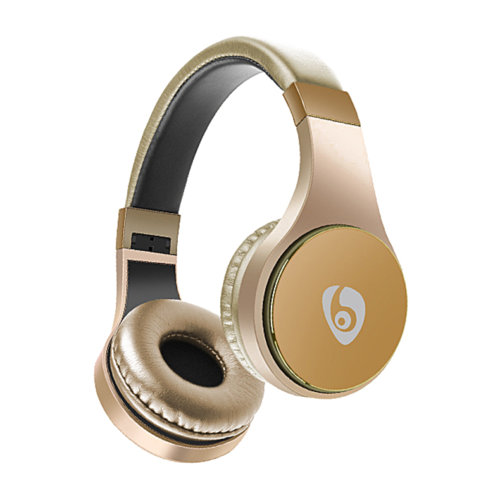bluetooth headphones ovleng s55