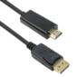 cable detech hdmi m/m