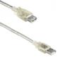 cable detech usb usb extension