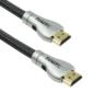 cable hdmi hdmi m/m