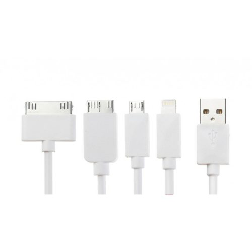 cable brand usb micro usb usb 3.0/ iphone pin/30pin/ samung tab pin 14211 mobile device accesories cable brand usb micro usb usb 3.0/ iphone pin/30pin/ samung tab pin 14211 cables cable brand usb micro usb usb 3.0/ iphone pin/30pin/ samung tab pin 14211