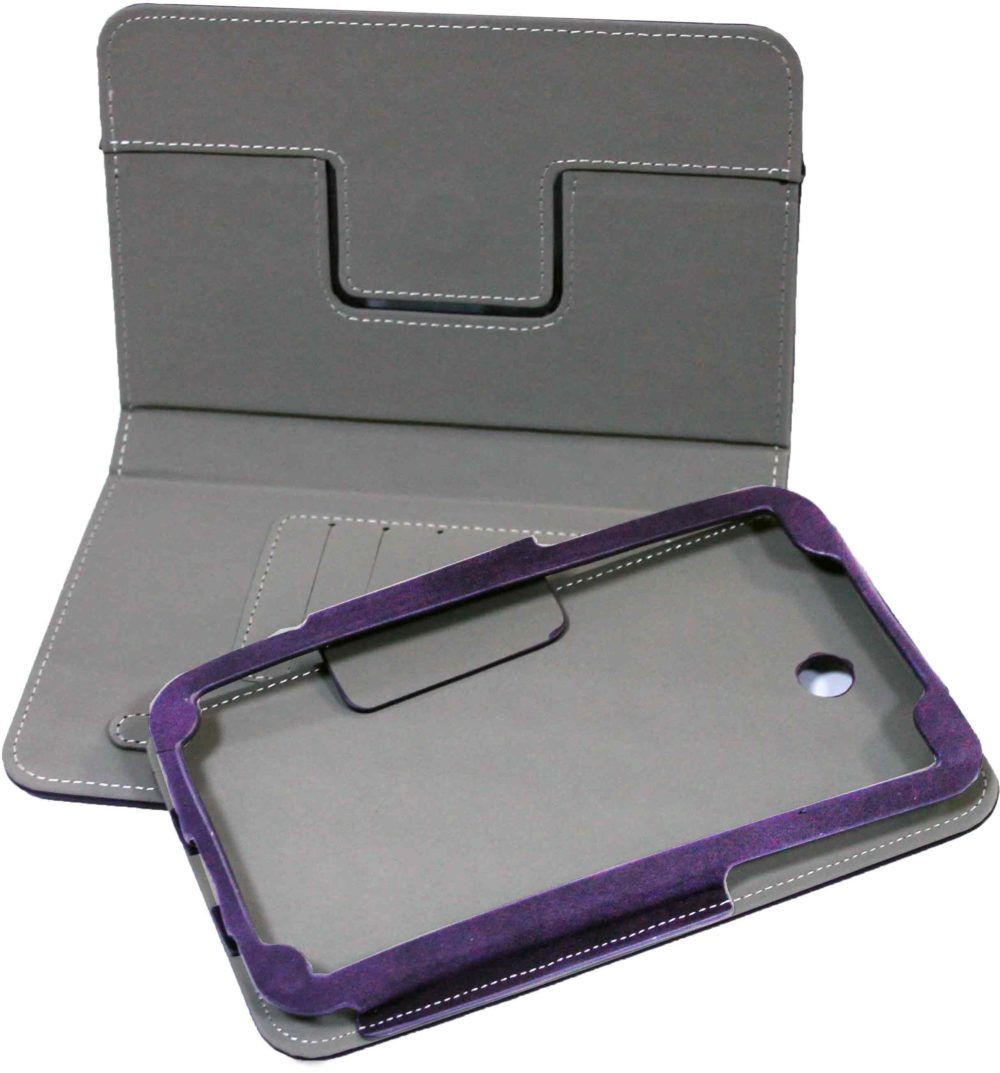case s-n806 for samsung n8000 note 14535 accessories for tablets case s-n806 for samsung n8000 note 14535 covers for tablet case s-n806 for samsung n8000 note 14535 for samsung case s-n806 for samsung n8000 note 14535 computer accessories case s-n806 for