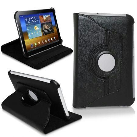 case s-p3101 for samsung p3100 tab2 14581 accessories for tablets case s-p3101 for samsung p3100 tab2 14581 covers for tablet case s-p3101 for samsung p3100 tab2 14581 for samsung case s-p3101 for samsung p3100 tab2 14581 computer accessories case s-p310