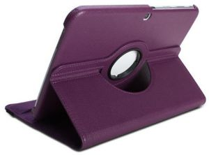 case s-p3101 for samsung p3100 tab2 14583 accessories for tablets case s-p3101 for samsung p3100 tab2 14583 covers for tablet case s-p3101 for samsung p3100 tab2 14583 for samsung case s-p3101 for samsung p3100 tab2 14583 computer accessories case s-p310