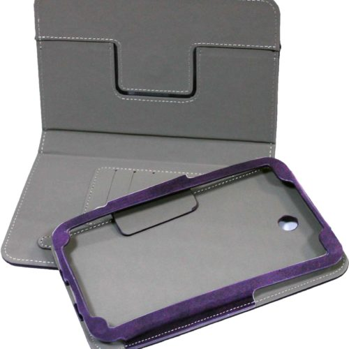 case s-p5201 for samsung p5200 tab3 14555 accessories for tablets case s-p5201 for samsung p5200 tab3 14555 covers for tablet case s-p5201 for samsung p5200 tab3 14555 for samsung case s-p5201 for samsung p5200 tab3 14555 computer accessories case s-p520
