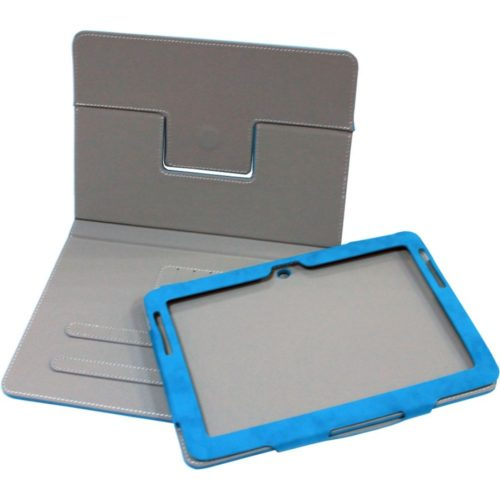 s-p5201 case for samsung p5200 tab3 14551 accessories for tablets s-p5201 case for samsung p5200 tab3 14551 covers for tablet s-p5201 case for samsung p5200 tab3 14551 for samsung s-p5201 case for samsung p5200 tab3 14551 computer accessories case s-t301