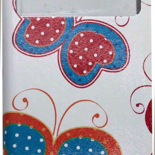 case detech for iphone 4.7 imitation leather