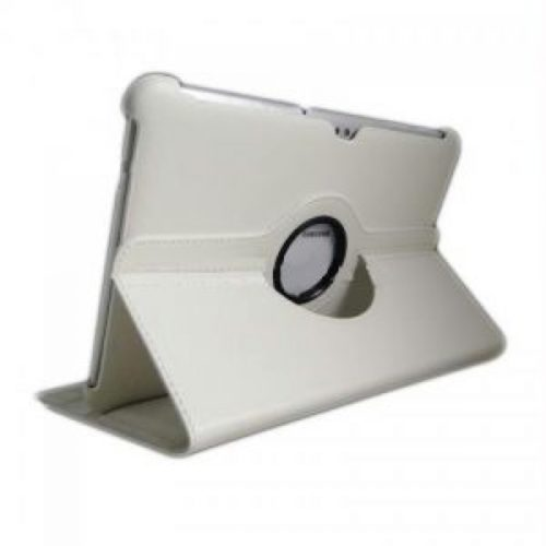 case for samsung p3101 tab