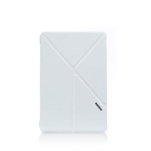 case for tablet