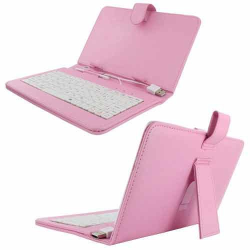 case with keyboard for tablet k-02 type the name without usb 2.0 14686 accessories for tablets case with keyboard for tablet k-02 type the name without usb 2.0 14686 covers for tablet case with keyboard for tablet k-02 type the name without usb 2.0 14686