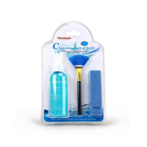 cleaning kit lcd screens 010-17301 accessories cleaning kit lcd screens 010-17301 computer accessories cleaning kit lcd screens 010-17301 full price list cleaning kit lcd screens 010-17301 lcd cleaning kits cleaning kit lcd screens 010