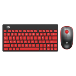 combo mouse and keyboard brand k3