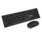 combo mouse and keyboard delphi x70