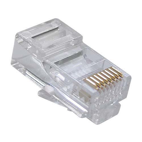 connectors brand
