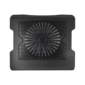 cooling pad 883 12/15 black 15047 computer accessories cooling pad 883 12/15 black 15047 fan/ accessories cooling pad 883 12/15 black 15047 coolers fans cooler pad 883 detech