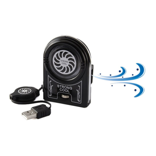 cooling pad fyd-738 universal 15045 computer accessories cooling pad fyd-738 universal 15045 fan/ accessories cooling pad fyd-738 universal 15045 coolers fans cooler pad fyd-738 detech