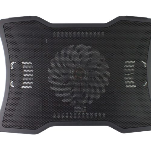 """cooling pad 12""""/15.6 15043 computer accessories cooling pad 12""""/15.6 15043 fan/ accessories cooling pad 12""""/15.6 15043 coolers fans cooling pad 12""""/15.6 15043 computer accessories cooling pad 12""""/15.6 15043 fan/ accessories cooli"""