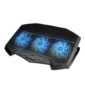 cooling pad brand h1