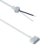 cable for t-tip apple 18207 adapters chargers cable for t-tip apple 18207 computer accessories cable for t-tip apple 18207 for apple cable for t-tip apple 18207 cables cable for t-tip apple 18207 cable/connectors adap. cable for t-tip apple 18207 adapter