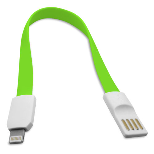 data cable lightning usb iphone 5/5s: 6