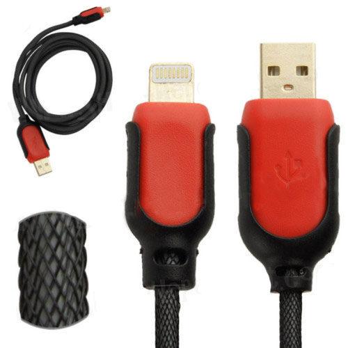 data cable usb lightning