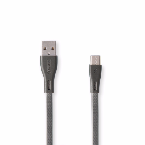 data cable remax blade rc-105a