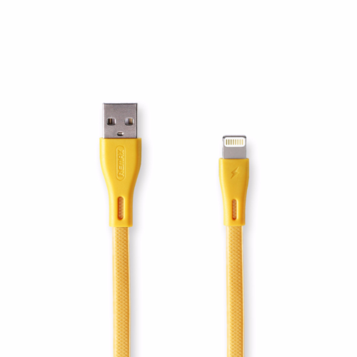 data cable remax full speed pro rc-090i