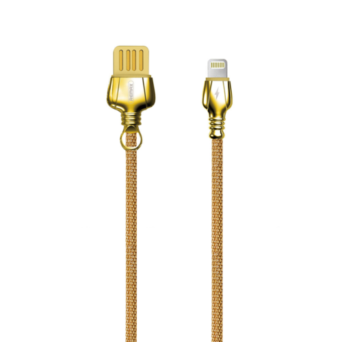 data cable remax king rc-063o