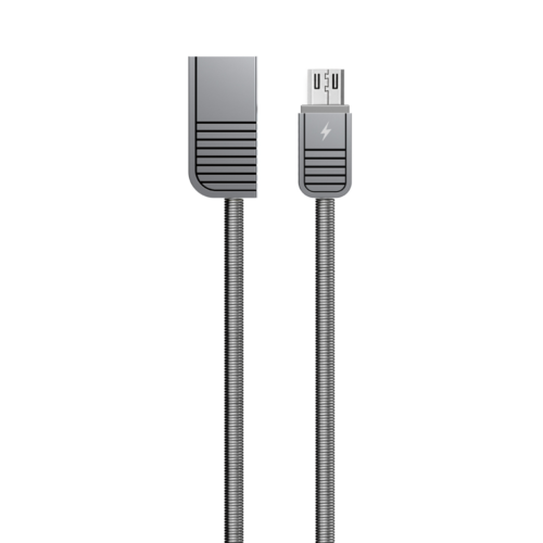 data cable remax rayen rc-075m