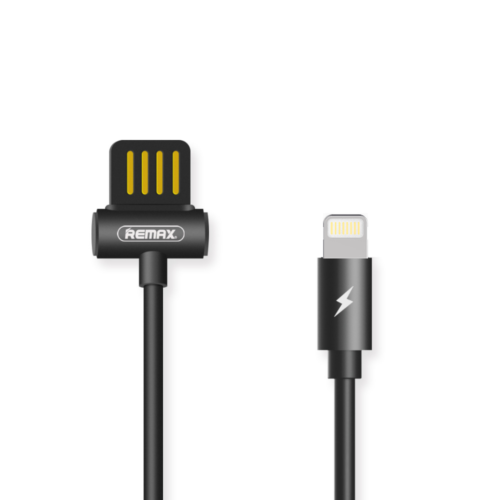 data cable remax emperor rc-095i