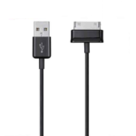 data cable for samsung galaxy tab