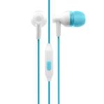 earphones brand in-118