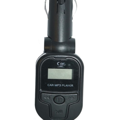 transmitter 17218 player-mp3/mp4 transmitter 17218 mp3/mp4 transmitter 17218 full price list transmitter 17218 mp3/mp4 transmitters transmitter 17218 transmitters transmitter 17218 computer accessories transmitter with remote control