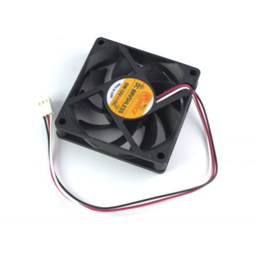 fan 7015 (l) x70 (w) x15 (h) 63027 networking fan 7015 (l) x70 (w) x15 (h) 63027 full price list fan 7015 (l) x70 (w) x15 (h) 63027 fan fan 7015 (l) x70 (w) x15 (h) 63027 fan/ accessories fan 70mm 63027 networking fan 70mm 63027 full price list fan 70mm