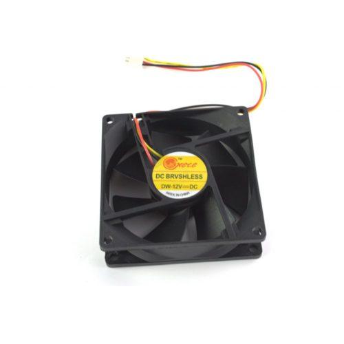 fan 8025: (l) x80 (w) x25 (h) 63031 networking fan 8025: (l) x80 (w) x25 (h) 63031 full price list fan 8025: (l) x80 (w) x25 (h) 63031 fan fan 8025: (l) x80 (w) x25 (h) 63031 fan/ accessories fan 80mm 63031 networking fan 80mm 63031 full price list fan 8
