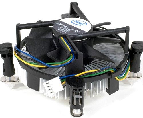 fan cpu 1150/1155/1156 63061 networking fan cpu 1150/1155/1156 63061 full price list fan cpu 1150/1155/1156 63061 fan/ accessories fan cpu 1150/1155/1156 63061 computer accessories fan cpu 1150/1155/1156 63061 coolers fans fan cpu 1150/1155/1156 63061 fo