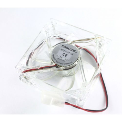 fan 8025: (l) x80 (w) x25 (h) 63032 networking fan 8025: (l) x80 (w) x25 (h) 63032 full price list fan 8025: (l) x80 (w) x25 (h) 63032 fan fan 8025: (l) x80 (w) x25 (h) 63032 fan/ accessories fan 80mm 63032 networking fan 80mm 63032 full price list fan 8
