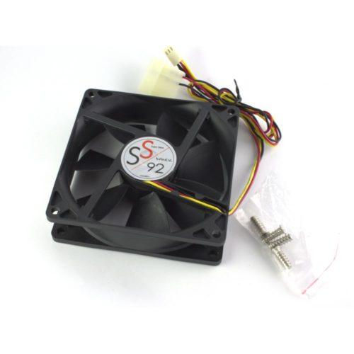 fan 9025: (l) x90 (w) x25 (h) 63035 networking fan 9025: (l) x90 (w) x25 (h) 63035 full price list fan 9025: (l) x90 (w) x25 (h) 63035 fan fan 9025: (l) x90 (w) x25 (h) 63035 fan/ accessories fan 90mm 63035 networking fan 90mm 63035 full price list fan 9