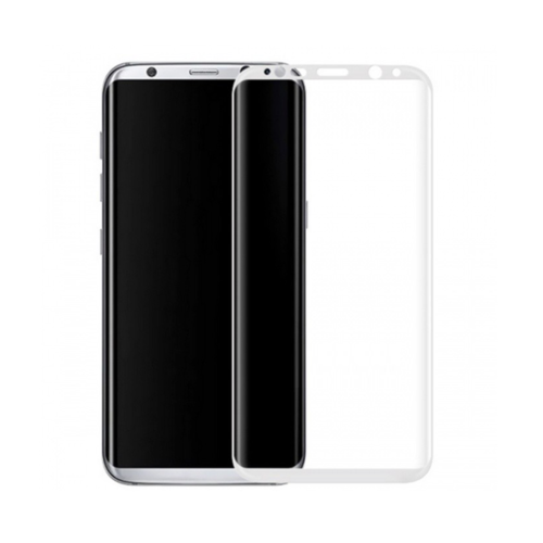 fullscreen glass protector