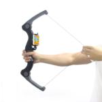 gaming bow