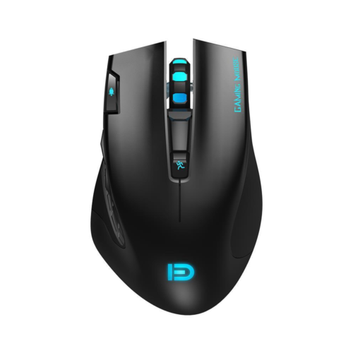 gaming mouse brand i730