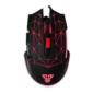gaming mouse fantech blast x7