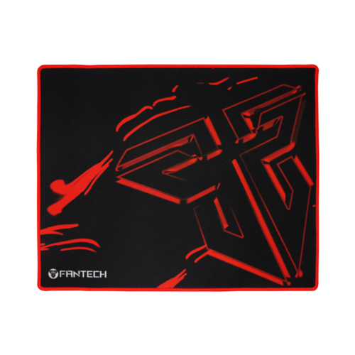 gaming mouse pad fantech sven mp44